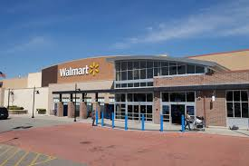 milwaukee wi timmerman plaza retail space for lease irc timmerman plaza walmart