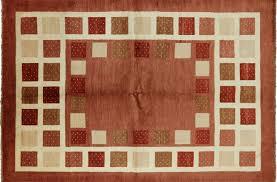 amazing inspiration ideas earth tone area rugs stunning decoration earth tone area rugs