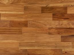 3 3 4 solid aru brazilian teak hardwood flooring in natural