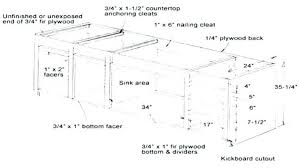 medium size of dining table 4 dimensions seater round size kitchen room calculator amusing dimensi for