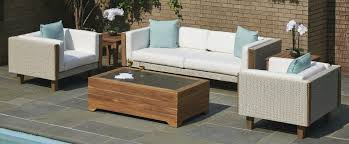 lloyd flanders furniture. Lloyd Flanders Catalina Collection With Furniture