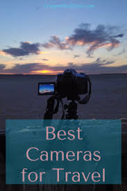 Video Camera Comparison Chart Camera Comparison For Travel Photography Longest Bus Rides