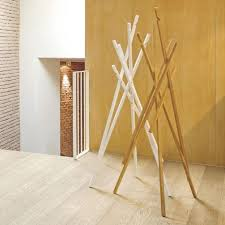 Solid Wood Coat Rack Furniture Wood Coat Rack Awesome Floor Coat Rack Contemporary Solid 95