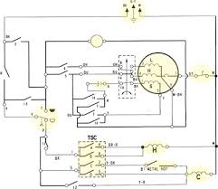 ifb washing machine wiring diagram wiring diagram \u2022 washing machine wiring diagram images at Washing Machine Wiring Diagram