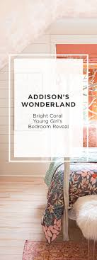 Light Coral Walls Best 20 Coral Accents Ideas On Pinterest Guest Bedroom Colors
