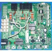 n spa parts spa control system circuit boards pcb dimension one spas gecko mspa mp d11 pcb bay collection