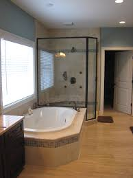 bathroom remodeling in atlanta. Home Bathroom Remodeling In Atlanta