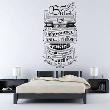 Small Picture Aliexpresscom Buy Inspirational Quotes Wall Decals Contemporary