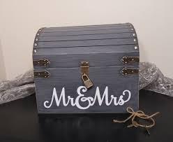 wedding card box zoom