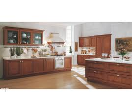 Classic Kitchen Luxury Classic Kitchen Designs By Giulia Novars Digsdigs Classic