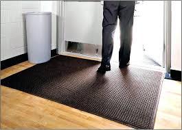 llbean waterhog ll bean waterhog boot mat