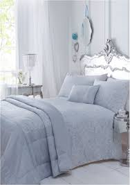 fancy bed covers designer duvet covers high end bed linens luxury purple bedding sets