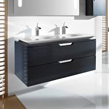 double vanity sink unit. fabulous double vanity units for bathroom and roca kalahari n 2 drawer unit with sink k