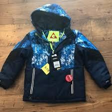 winter jacket gerry weber jackets women s leather biker jacket las short designer