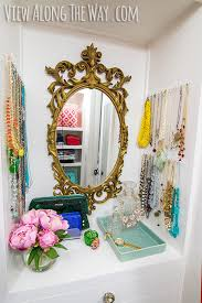diy closet on a real budget come see the rest of the pics and get