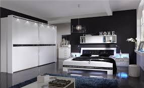 Designer Bedroom Furniture Uk Prepossessing Home Ideas Modern