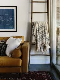 Austin Home Remodeling Decor Design Custom Design Inspiration