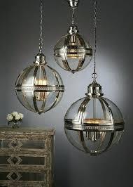 extra large pendant lighting vagant lights australia