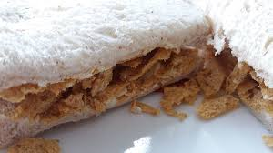 Crisp Sandwich Wikipedia