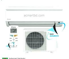 wall mounted air conditioner installation n wall mounted air conditioner canada