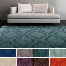 home design cozy 9 x 12 wool sisal rug rug designs for cozy 9 x