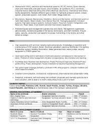 resume to engineer doc pdf 3