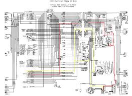 1969 impala wiring harness wiring library diagram a4 1963 Impala Wiring Harness at How To Install Wiring Harness 1966 Impala