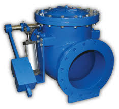 Check Valve Weight Chart Swing Check Valves Municipal Industrial Check Valves