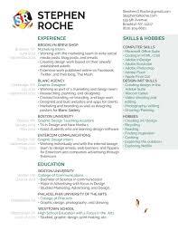 resume stephen roche resume 12 2014 jpg