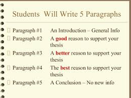 how to write a paragraph essay trustemo 5 paragraph essay example high school