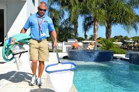Pool service Elite Pool Repair u003cbru003epool Service Subsonic Personal Shopper Pool Services Pool Companies Indialantic Custom Pools Viera