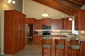 Kitchen Furniture Ottawa Kitchen Cabinet Refacing Refinishing Painting Furniture Repairs