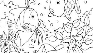 Free Coloring Pages Animals Coloring Page Animals Animals Coloring