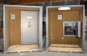 convert closet to safe room unbelievable khadenrugs interior design 1