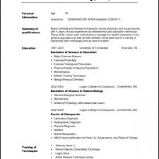 Free Medical Resume Templates Extraordinary Resume Templates Medical Resume Template Free Medical Resume Free