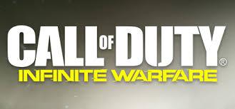 Call Of Duty Infinite Warfare On Steam