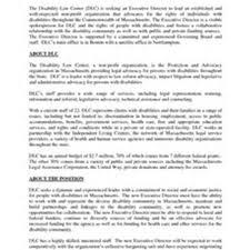 executive director resume non profit s director lewesmr sample resume sle resume executive director non profit