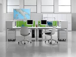 furniture design office. large size of office designoffice furniture and design concepts modern unusual images concept f