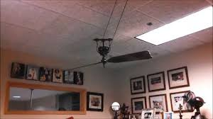 belt driven ceiling fan ceiling fan belt driven hunter ceiling fans india