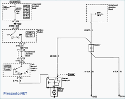 2005 chevy bu wiring diagram wiring diagrams schematic 2012 bu wiring diagram wiring diagrams schematic 2005 chevy bu engine diagram 2004 2012 bu wiring