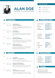 Amazing Resume From Scratch Gallery - Simple resume Office .