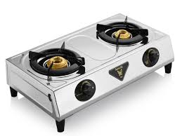 Butterfly Ace 2 Burner LPG Stove Cooktop Gas Cooking Range prices