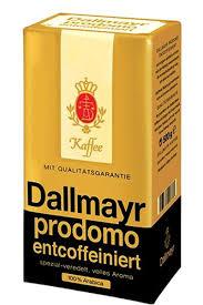 Find dallmayr prodomo in ground. Dallmayr Decaffeinated Coffee Where To Buy Dallmayr Coffee In The Us Order Dallmayr Coffee Online Dallmayr Prodomo Coffee Dallmayr Classic Dallmayr Sonderk Decaffeinated Coffee Online Coffee Tastes Better