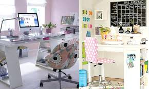 Office Design Ideas For Decorating Office Ideas For Decorating A