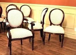 dining room chair fabric dining room chair fabric ideas dining room chair upholstery fabric