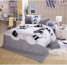 100 cotton comforter sets queen bed10051