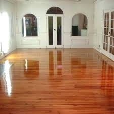 painted wood floor ideas wood painting ideas latest hardwood floor painting ideas with best painted wood