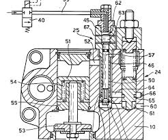 Large size of garage patent drawing patent epa control apparatus as wells as rotary air