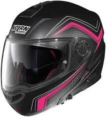 Nolan N104 Size Chart Nolan Motorcycle Helmet Size Chart Nolan N104 Absolute Como