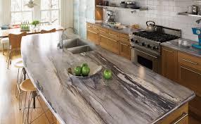 granite that looks like wood abqbrewdash com regarding look laminate countertop remodel 25